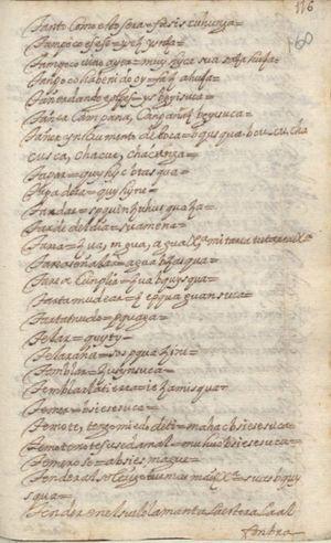 Manuscrito 158 BNC Vocabulario - fol 116r.jpg