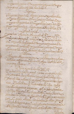 Manuscrito 158 BNC Gramatica - fol 27v.jpg