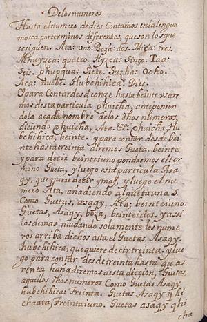 Manuscrito 158 BNC Numeros - fol 1r.jpg