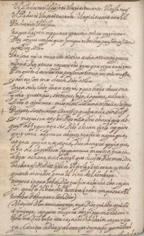 Manuscrito 158 BNC Catecismo - fol 129v.jpg