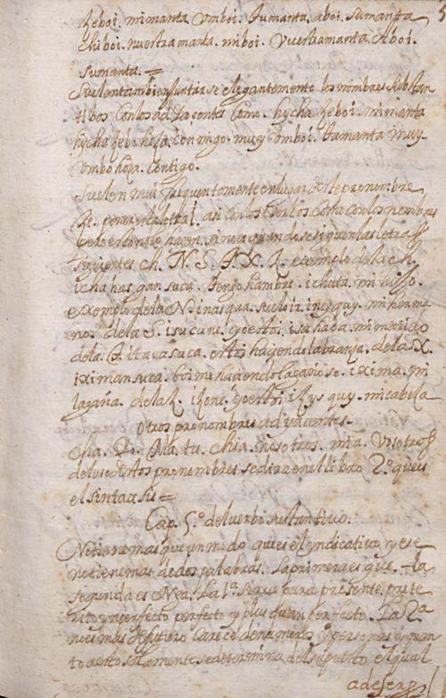 Manuscrito 158 BNC Gramatica - fol 3r.jpg