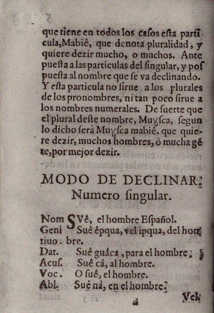 Gramatica Lugo 5v.jpg