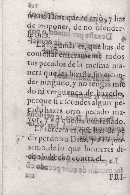 Gramatica Lugo 126v.jpg