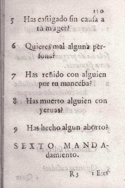 Gramatica Lugo 131r.jpg