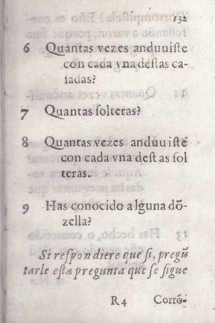 Gramatica Lugo 132r.jpg