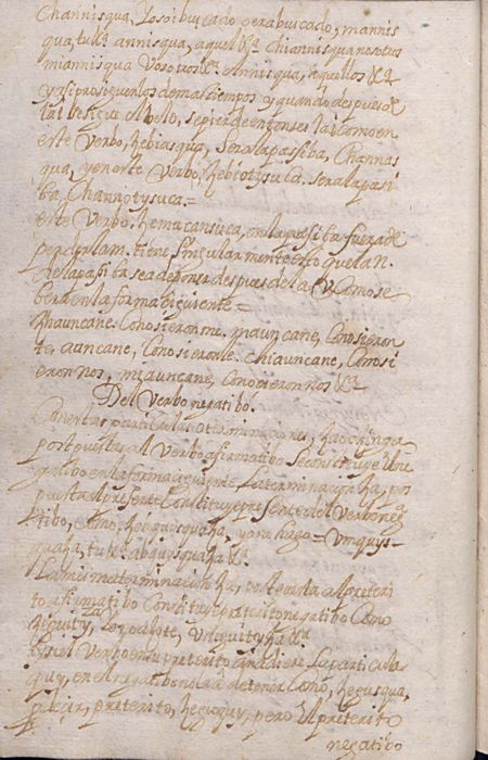 Manuscrito 158 BNC Gramatica - fol 21v.jpg