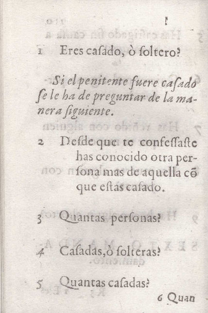 Gramatica Lugo 131v.jpg