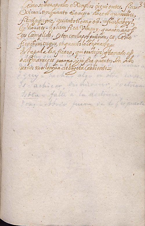 Manuscrito 158 BNC Gramatica - fol 38r.jpg