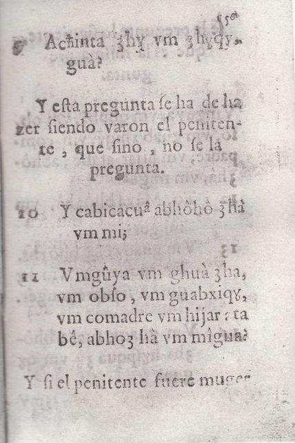 Gramatica Lugo 150r.jpg