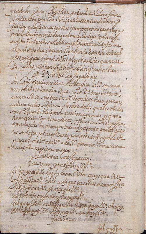 Manuscrito 158 BNC Gramatica - fol 5v.jpg