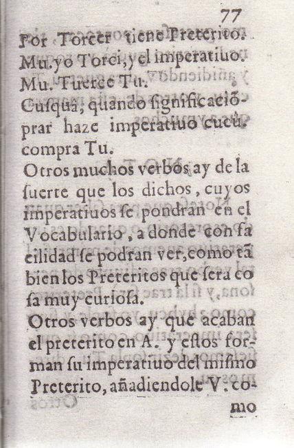 Gramatica Lugo 79r.jpg