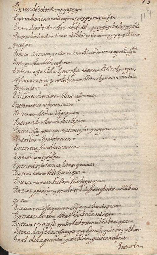 Manuscrito 158 BNC Vocabulario - fol 73r.jpg