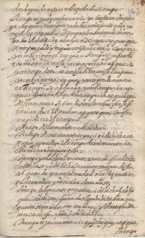 Manuscrito 158 BNC Vocabulario - fol 118r.jpg