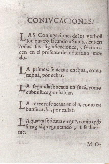 Gramatica Lugo 31v.jpg