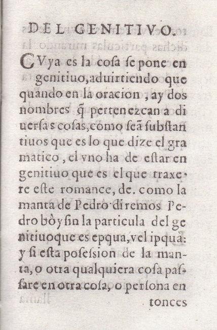 Gramatica Lugo 95r.jpg