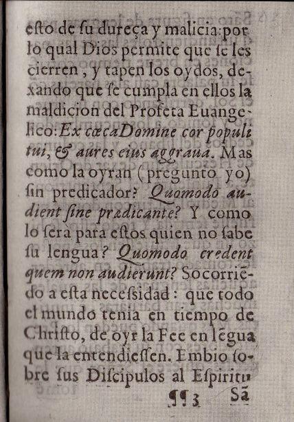 Gramatica Lugo XX r.jpg