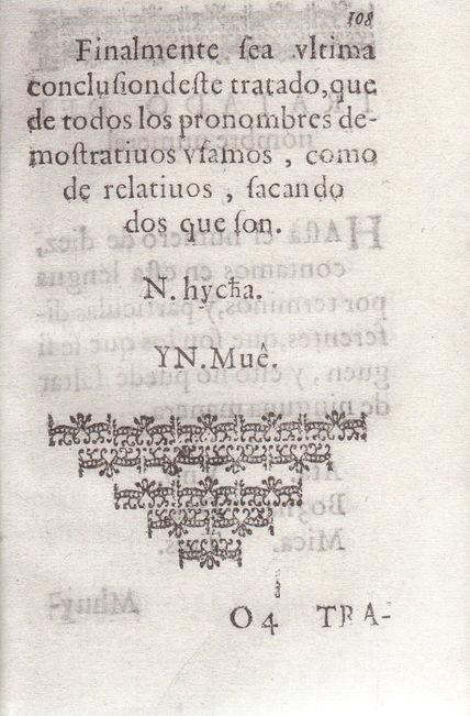 Gramatica Lugo 108r.jpg