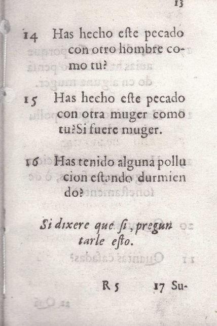 Gramatica Lugo 133r.jpg