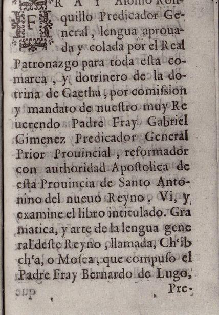 Gramatica Lugo XV r.jpg