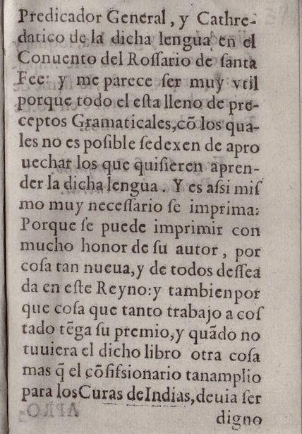Gramatica Lugo XV v.jpg