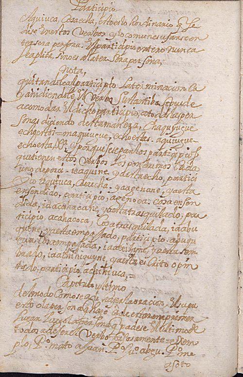 Manuscrito 158 BNC Gramatica - fol 26v.jpg