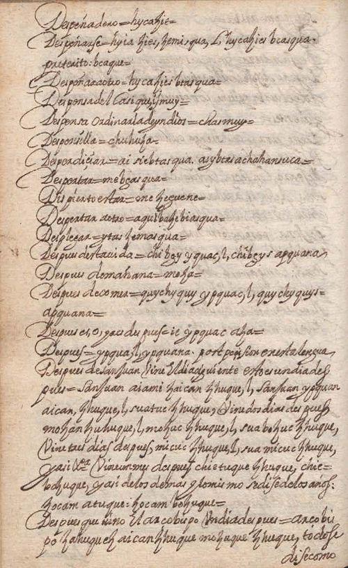 Manuscrito 158 BNC Vocabulario - fol 56v.jpg