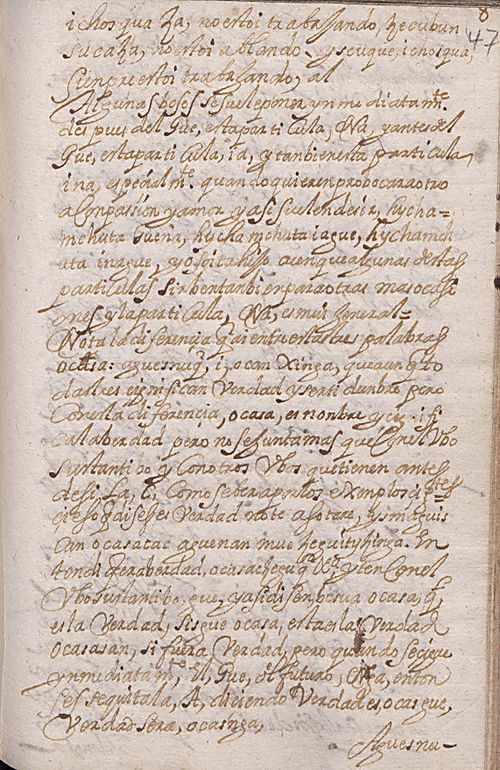 Manuscrito 158 BNC Modos - fol 8r.jpg