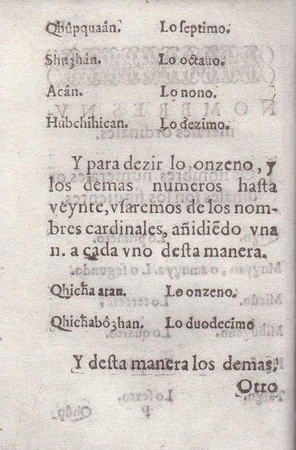 Gramatica Lugo 113v.jpg