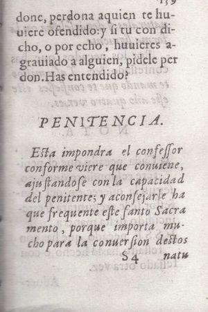 Gramatica Lugo 139r.jpg