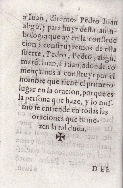 Gramatica Lugo 94v.jpg