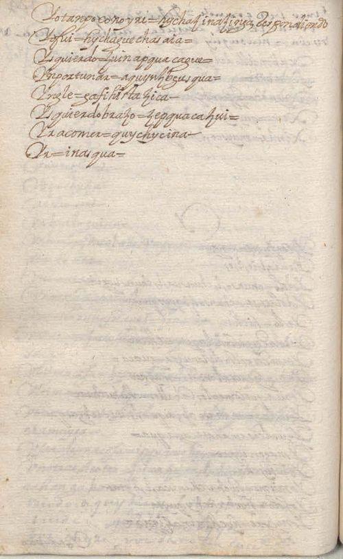 Manuscrito 158 BNC Vocabulario - fol 124v.jpg