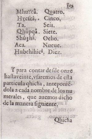 Gramatica Lugo 109r.jpg