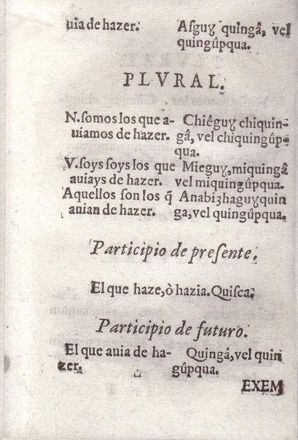 Gramatica Lugo 41v.jpg