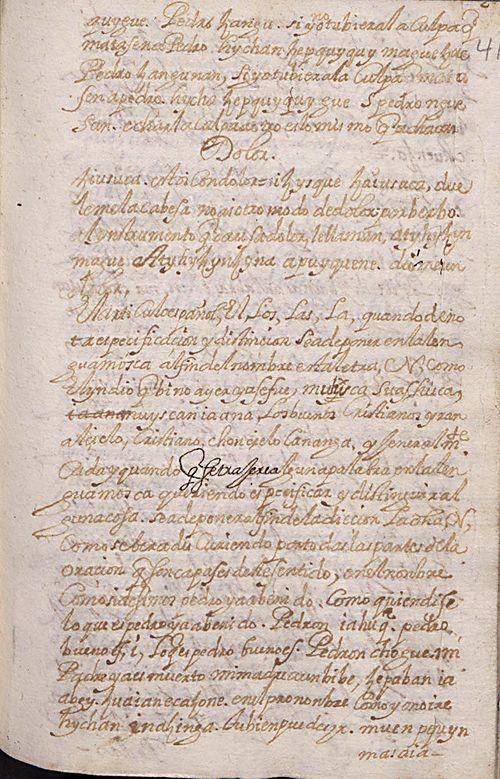 Manuscrito 158 BNC Modos - fol 2r.jpg