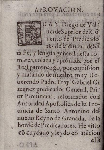 Gramatica Lugo XVI v.jpg