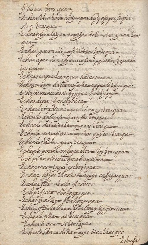 Manuscrito 158 BNC Vocabulario - fol 64v.jpg