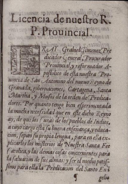 Gramatica Lugo X r.jpg