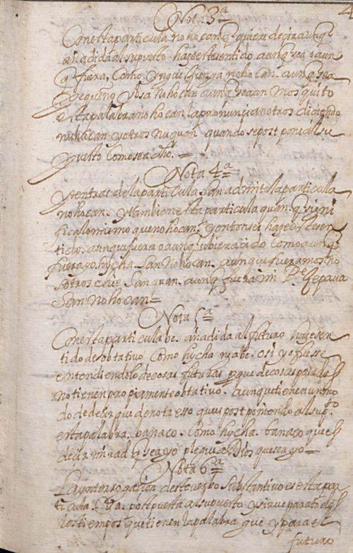 Manuscrito 158 BNC Gramatica - fol 4r.jpg