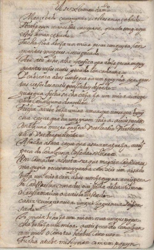 Manuscrito 158 BNC Catecismo - fol 140v.jpg