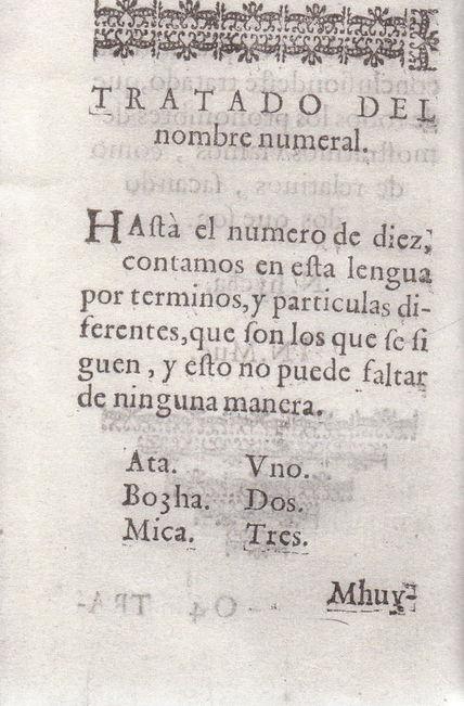 Gramatica Lugo 108v.jpg