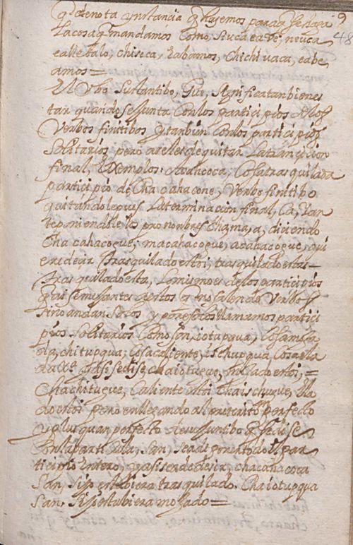 Manuscrito 158 BNC Modos - fol 9r.jpg