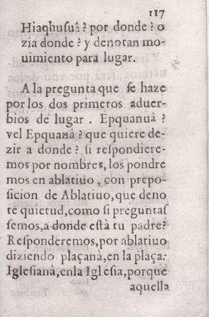Gramatica Lugo 117r.jpg