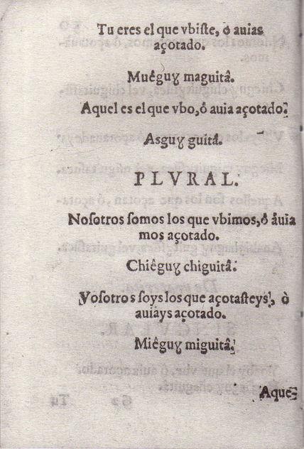 Gramatica Lugo 50v.jpg