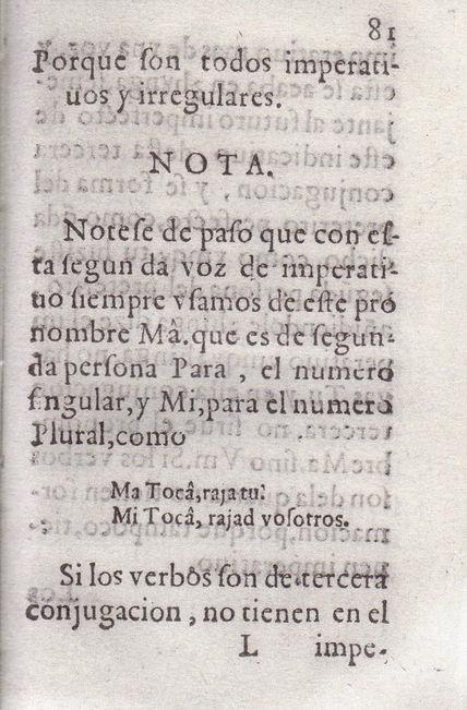 Gramatica Lugo 81r.jpg