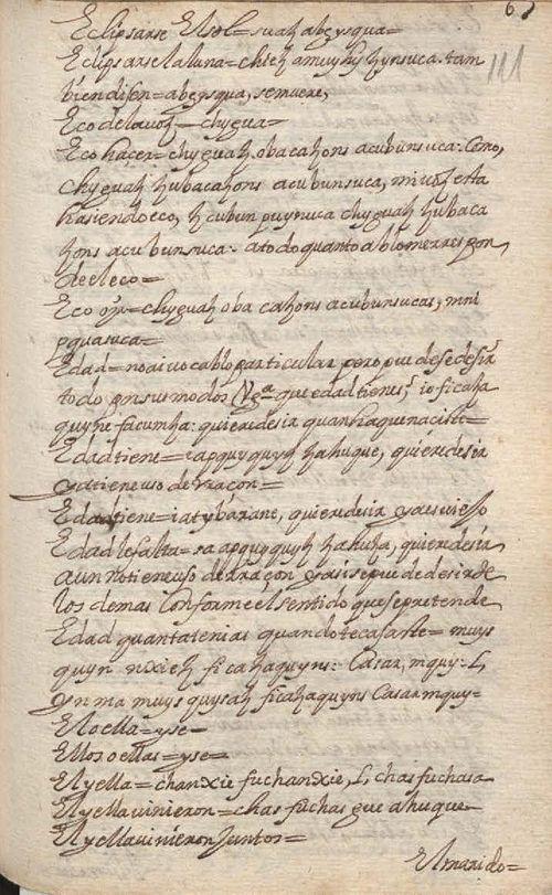 Manuscrito 158 BNC Vocabulario - fol 67r.jpg