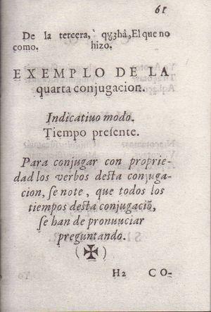 Gramatica Lugo 61r.jpg