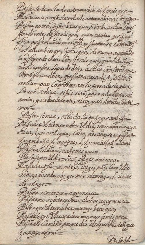 Manuscrito 158 BNC Vocabulario - fol 95v.jpg