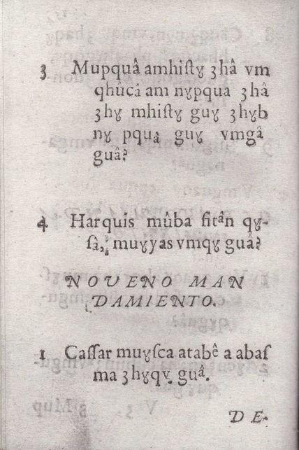 Gramatica Lugo 154v.jpg