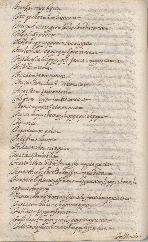 Manuscrito 158 BNC Vocabulario - fol 121v.jpg