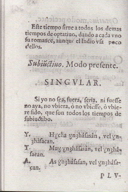 Gramatica Lugo 28v.jpg